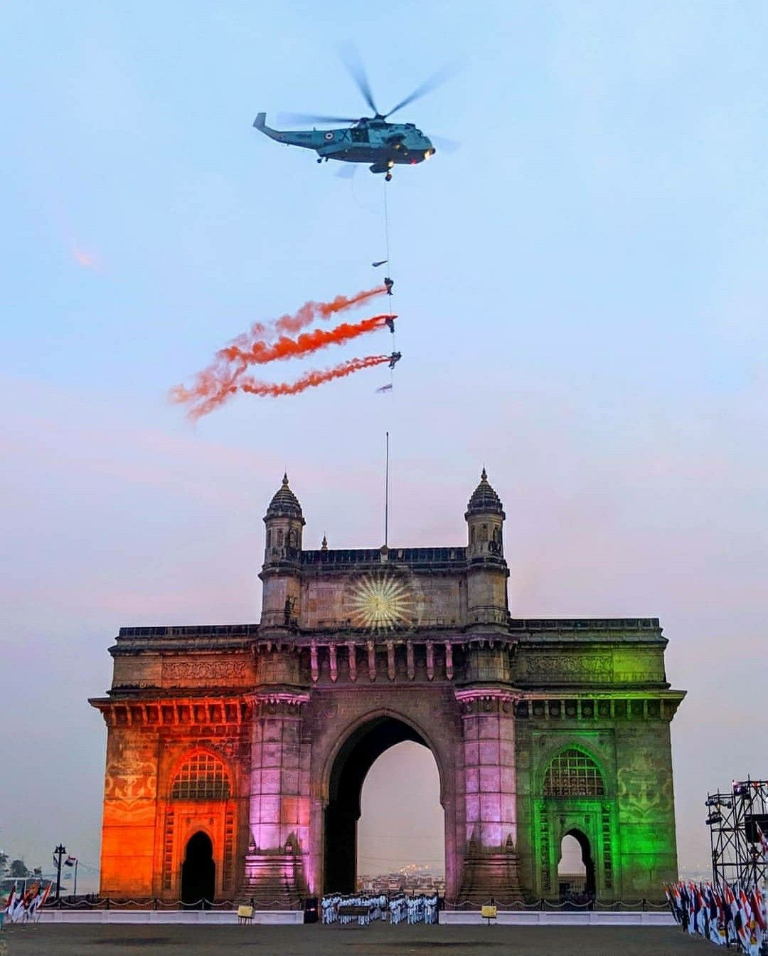 Pin By Deepak Adhangale On Mumbai With Images Places To Visit Travel Indian Photography