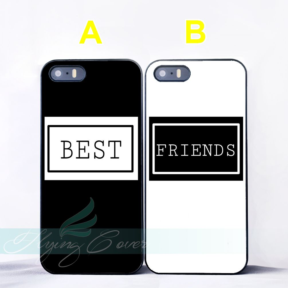 coque bff iphone 7