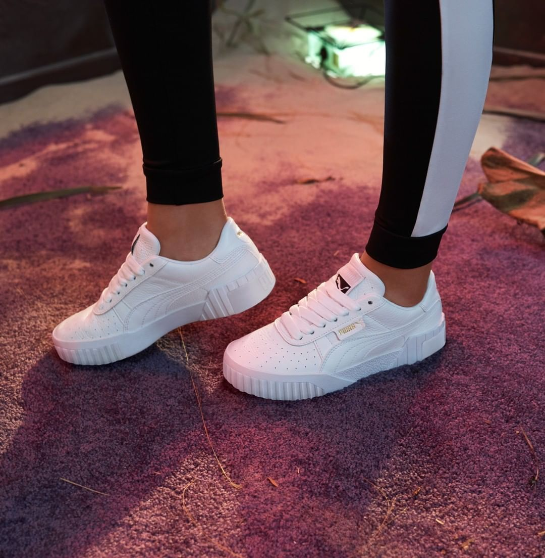 54 Best Puma images in 2017 | Shoes, Sneakers, Fashion