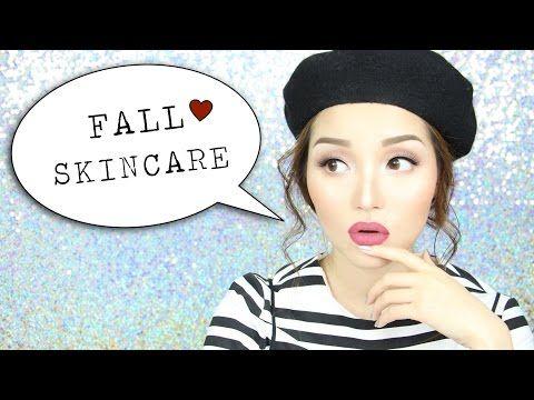 (ENG)Các Mẹo Trang Điểm - Makeup Tips & Tricks for Every Girl | Tina'sBeautyTips - YouTube