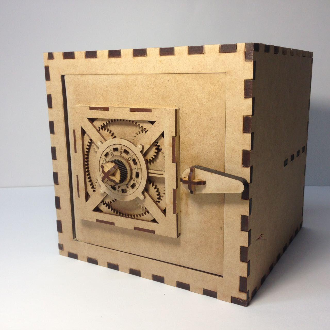 Imagenes De Cajas De Madera