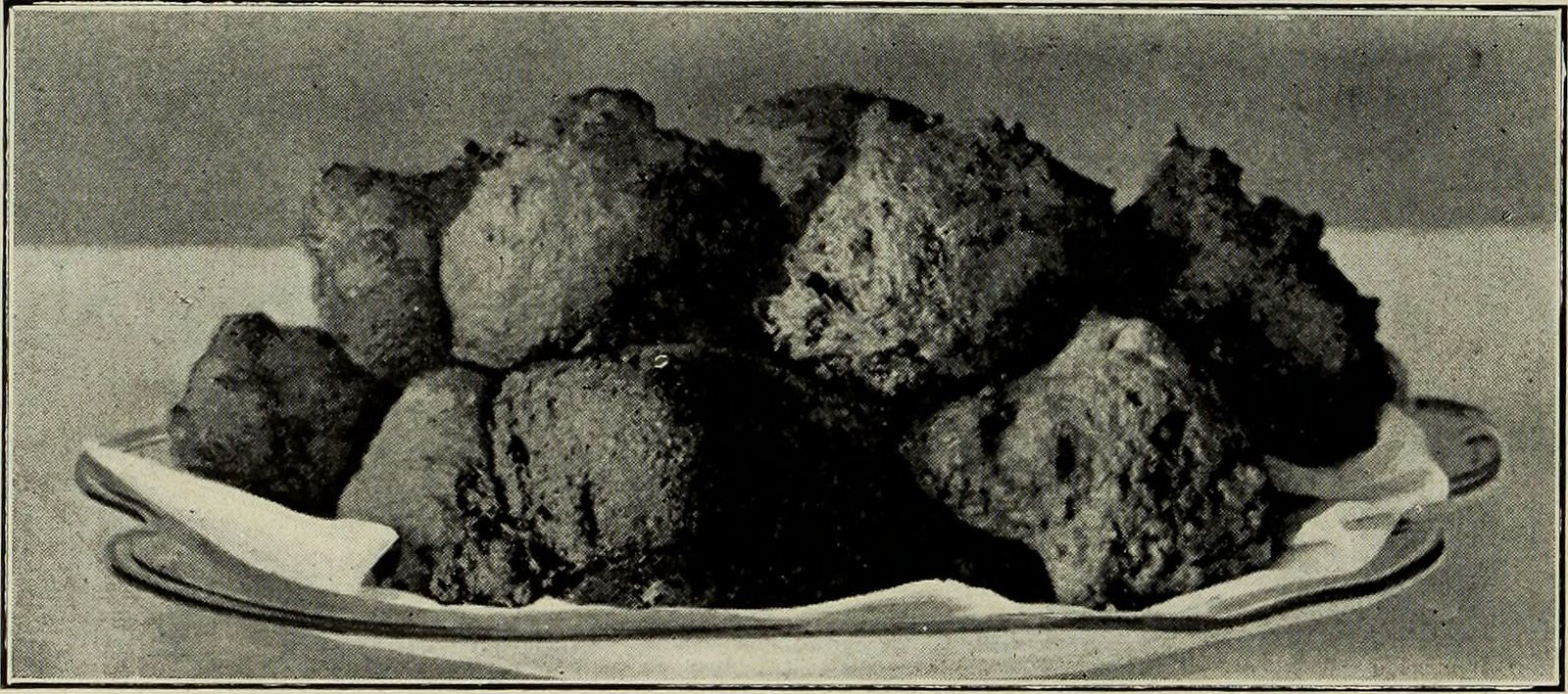 "https://flic.kr/p/owffMW | Image from page 297 of ""American cookery"" (1914) 