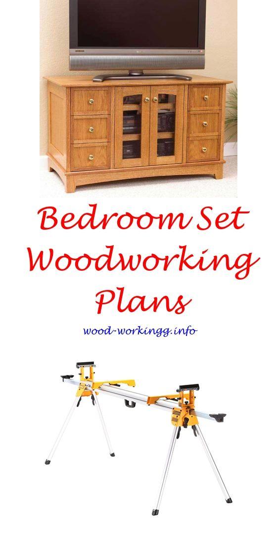 Tent Platform Woodworking Plans | Diy wood projects Diy wood and Wood projects  sc 1 st  Pinterest & Tent Platform Woodworking Plans | Diy wood projects Diy wood and ...
