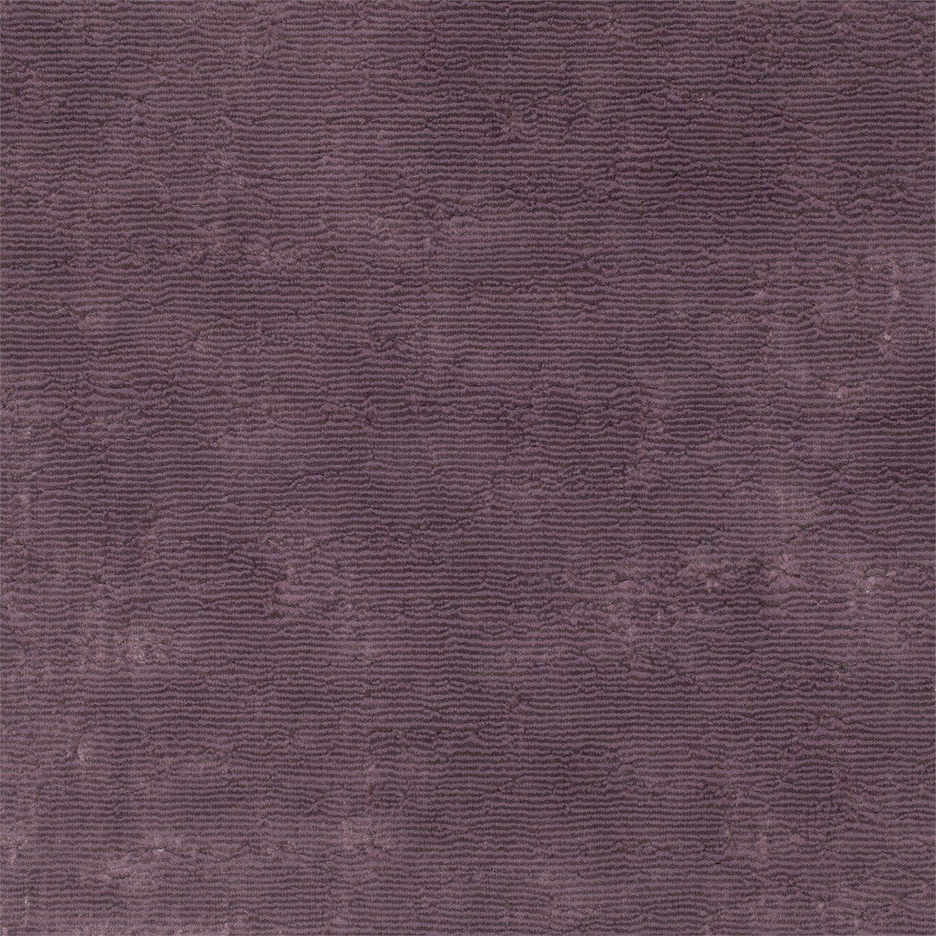 Plain velvet wallpaper