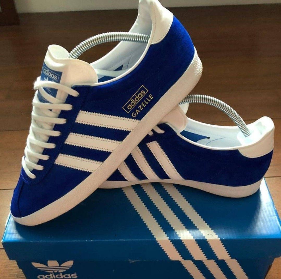 chaussure hommes adidas 46