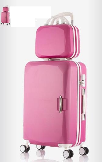 b925ad1378c8 trolley suitcase on sale at reasonable prices