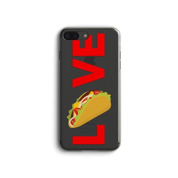 bf1643d4c6 Taco.iPhone XR case.iPhone 8 Plus case.iPhone 8 case.iPhone Xs Max case. iPhone Xs case.iPhone 7.iPho