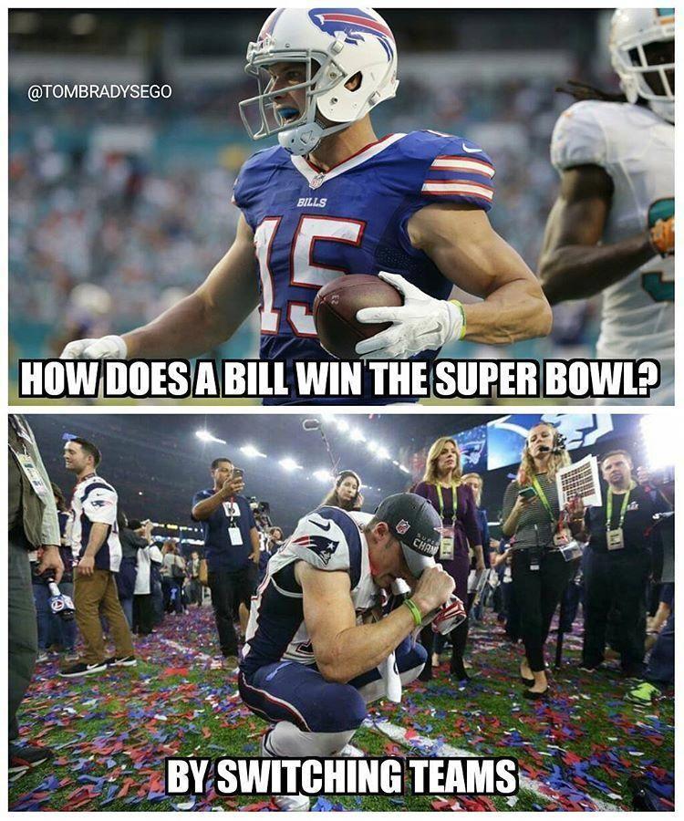 bestsportsmemes Patriots football, Sports memes