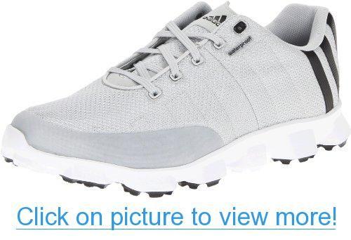 adidas Men's Crossflex Golf Shoe | Cheap golf shoes, Cheap mens ...