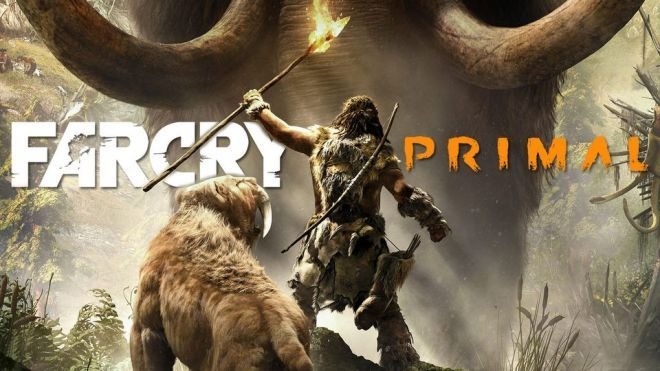far cry primal free download full version pc game