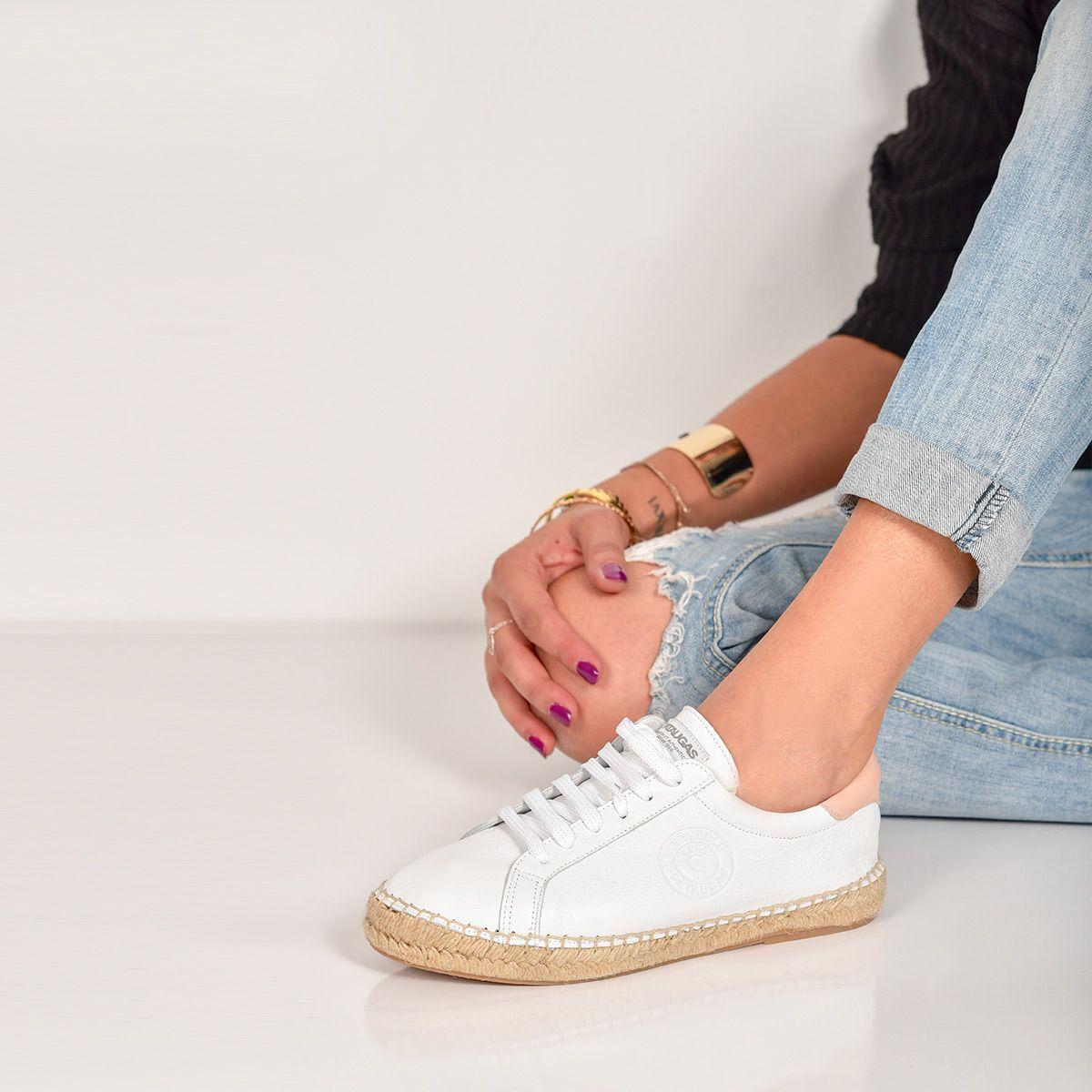 Épinglé sur Chaussures