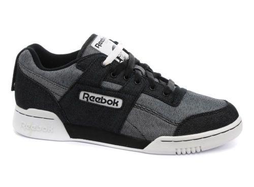 reebok classic trainers ebay