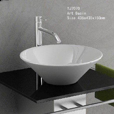 Wastafel modern google zoeken badkamer pinterest toilet - Moderne wastafel ...
