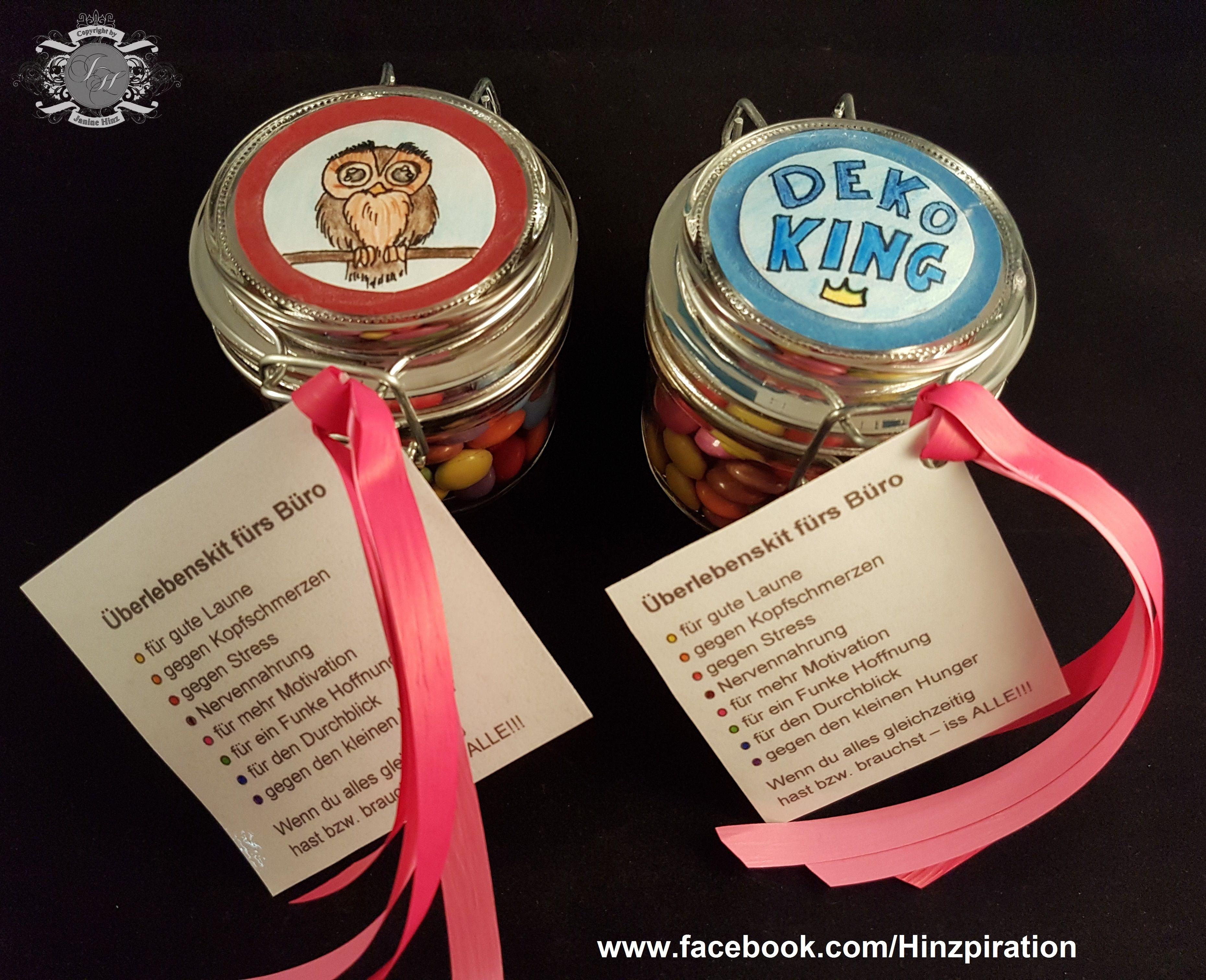 Hochzeitsgeschenk Für Lehrerin