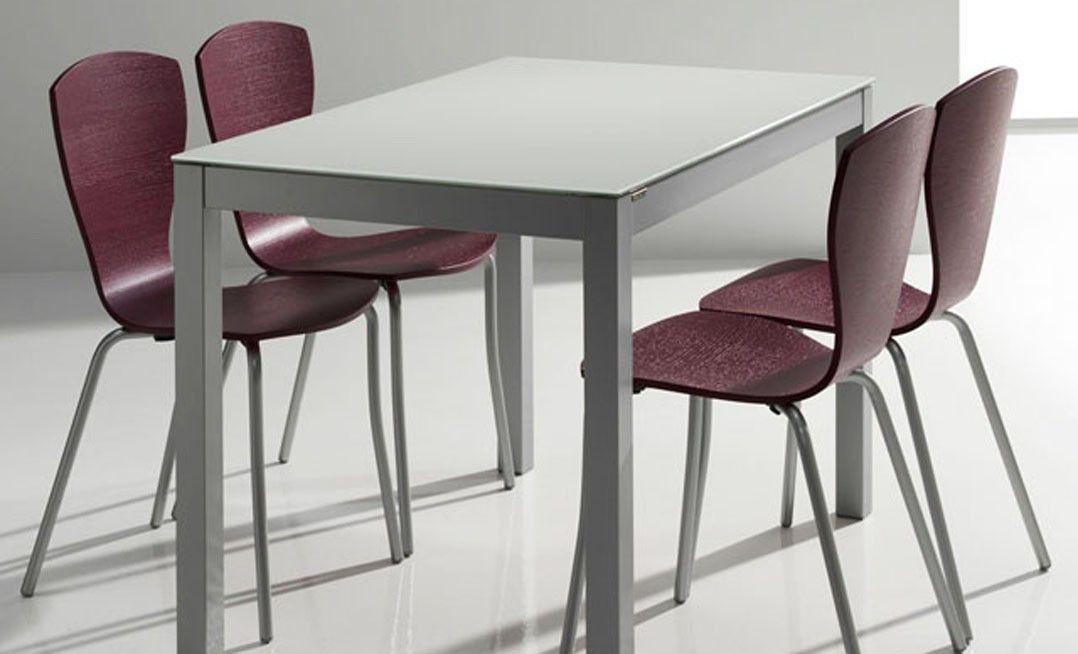 Mesa de cocina , posibilidad de diferentes acabados y
