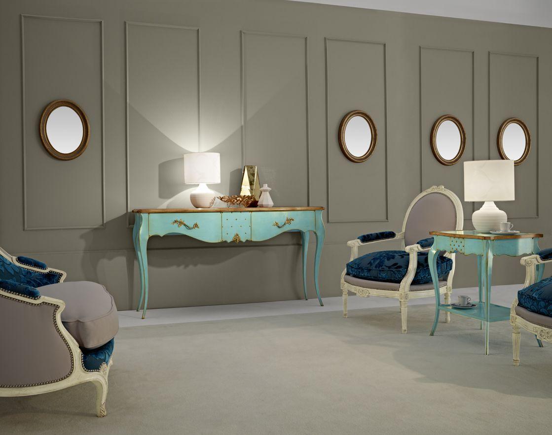 Amclassic Furniture Since 1962 Mobilier De Salon Chambre