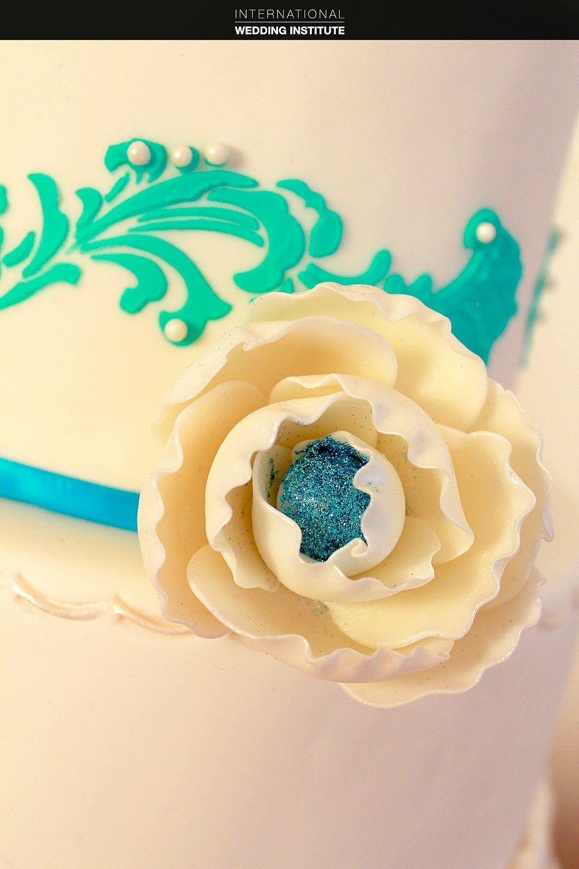 Shooting D Inspiration Marie Antoinette Bleu Tiffany Couleur