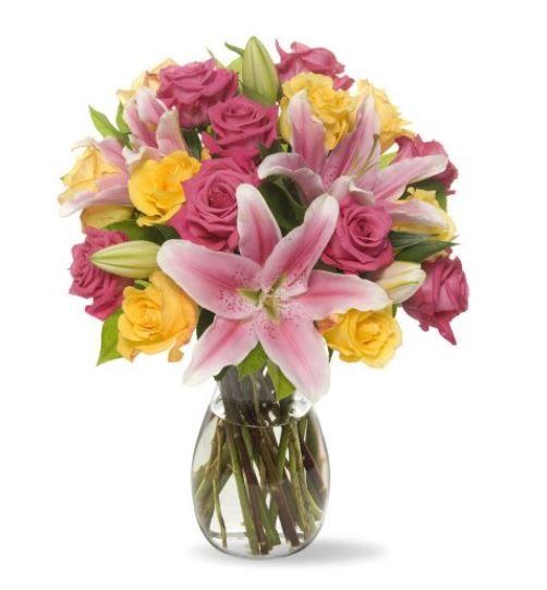 Valentine Gifts, Dallas, Houston, Austin, Plano, Frisco, TX, Nashville, Memphis, Clarksville, TN. Chicago, IL. WORLDWIDE SHIPPING, flowers, http://shopfruitbaskets.com/valentine-gifts-products.htm