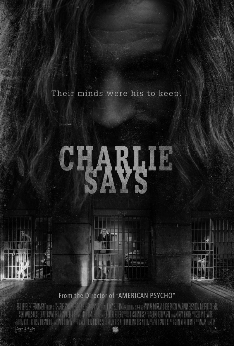 Charlie Says Os Anjos De Charlie 2019 Em 2020 Com Imagens