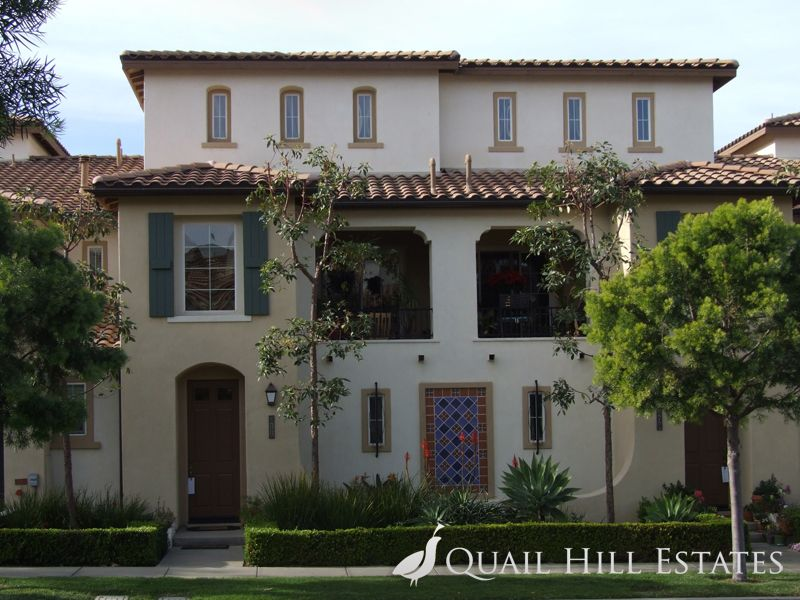 Jasmine Beautiful homes, House styles, Mansions