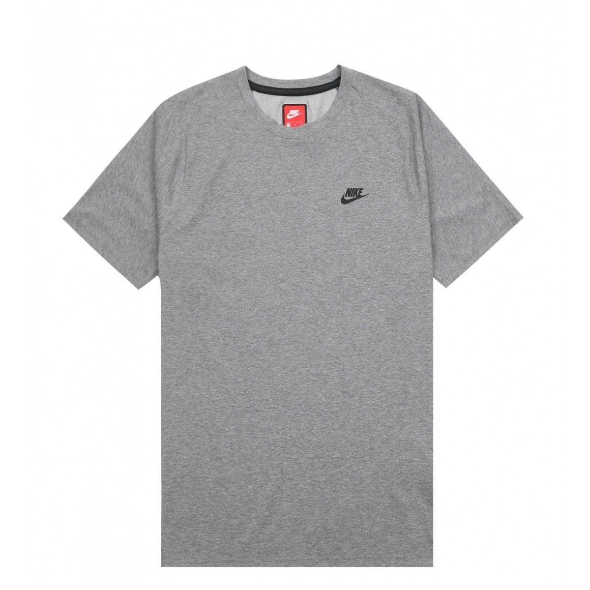 Tee shirt Bonded Men 861520 091 Taille : S;L;XL | T