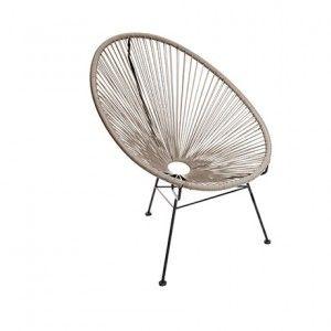 Stuhl Havana BeigeStühleWohnaccessoires Design und Stuhl Havana BeigeStühleWohnaccessoires dtsQrhC