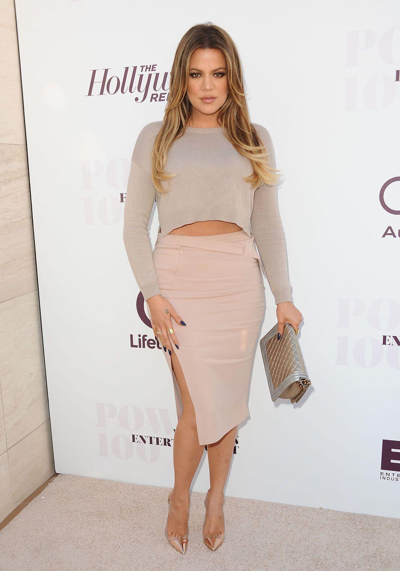 Fiercebook :: แฟชั่นสุดแซ่บจาก 7 สาว Kardashian - Jenner! http://goo.gl/EJdpNM