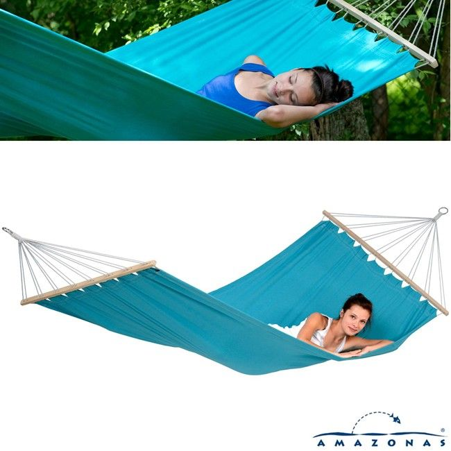 Medium image of amazonas hammocks   miami aqua   birstall