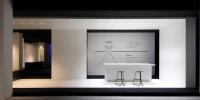 Kreon 2010 - Event Design - Fair stands - Red Dot 21 – global design directory