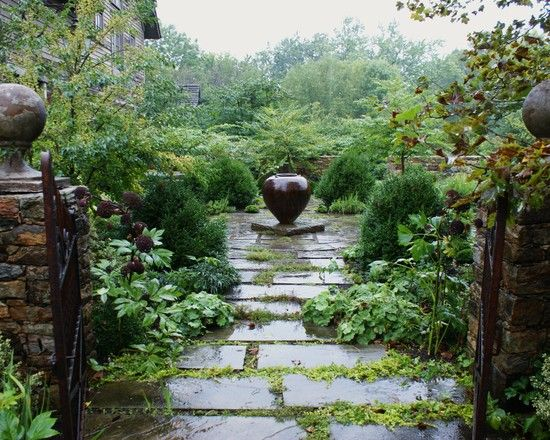 Whimsical Garden Decorations Design, Pictures, Remodel, Decor and