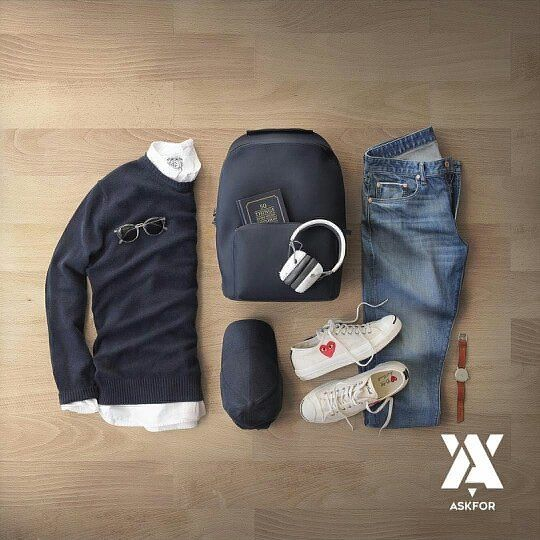 Follow the #AskForEmpire Collection : On facebook : https://www.facebook.com/askforstyles/ On instagram : https://www.instagram.com/askforstyles/ | #menswear #fashion #fashion style #casual outfits #casual #mens style #menwithstreetstyle #stylish men #stylish mencasual #style #outfits #street style #ASKFOR |
