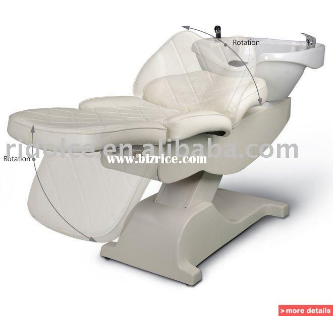 Shampoo Chairs To Use In Home For Hanicap Shampoo Chair