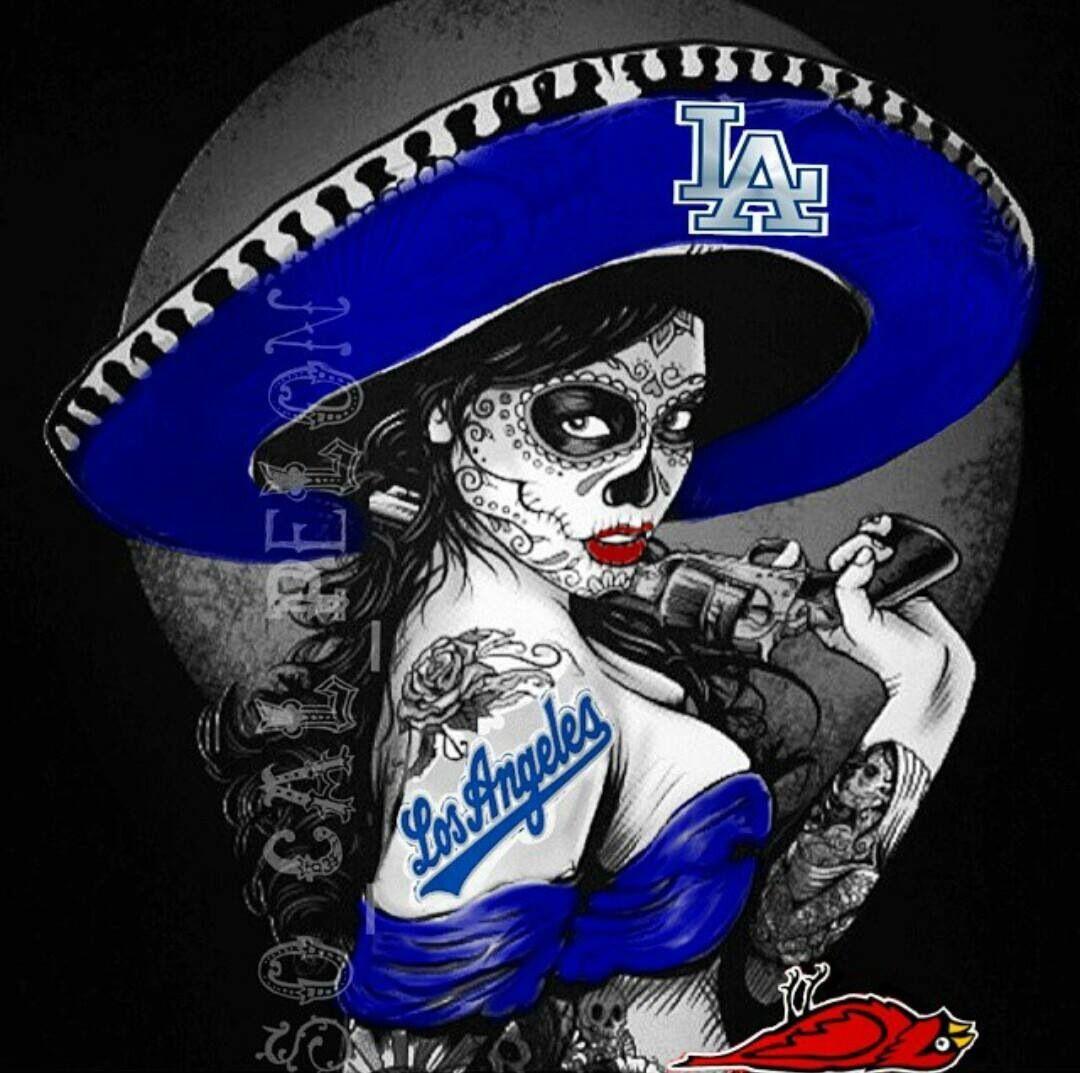 dodgers skull pictures to pin on pinterest pinsdaddy baseball cap clip art images baseball cap clip art clip art