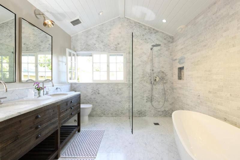 Let The Vitamin D In Bathroom Interior Bathrooms Remodel Home