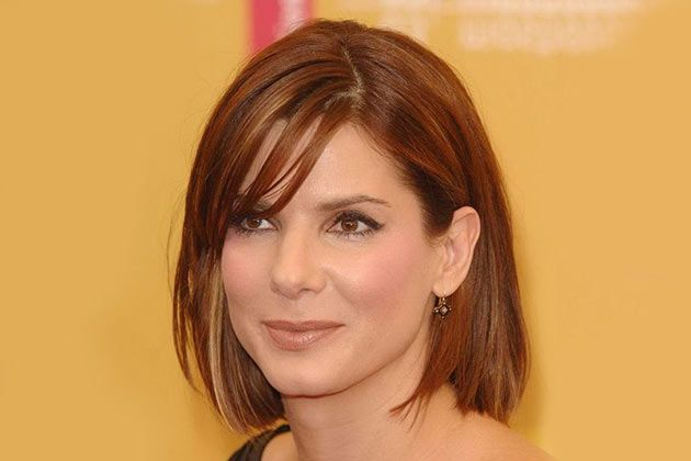 Cool Hairstyle For Women