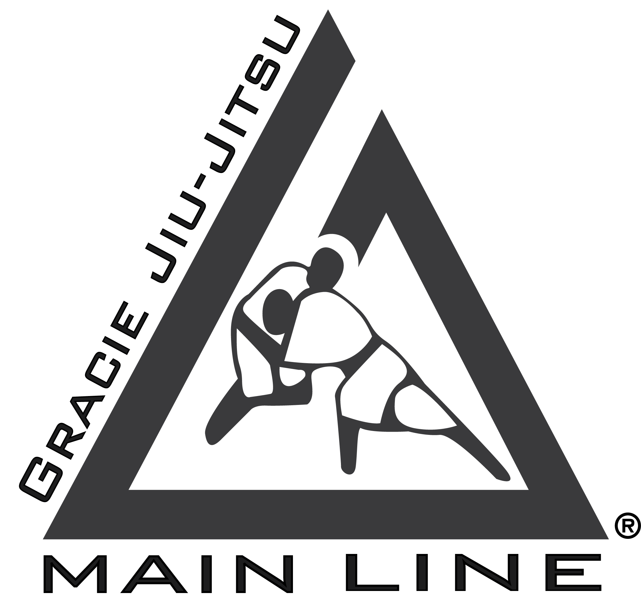 jujitsu logo gallery