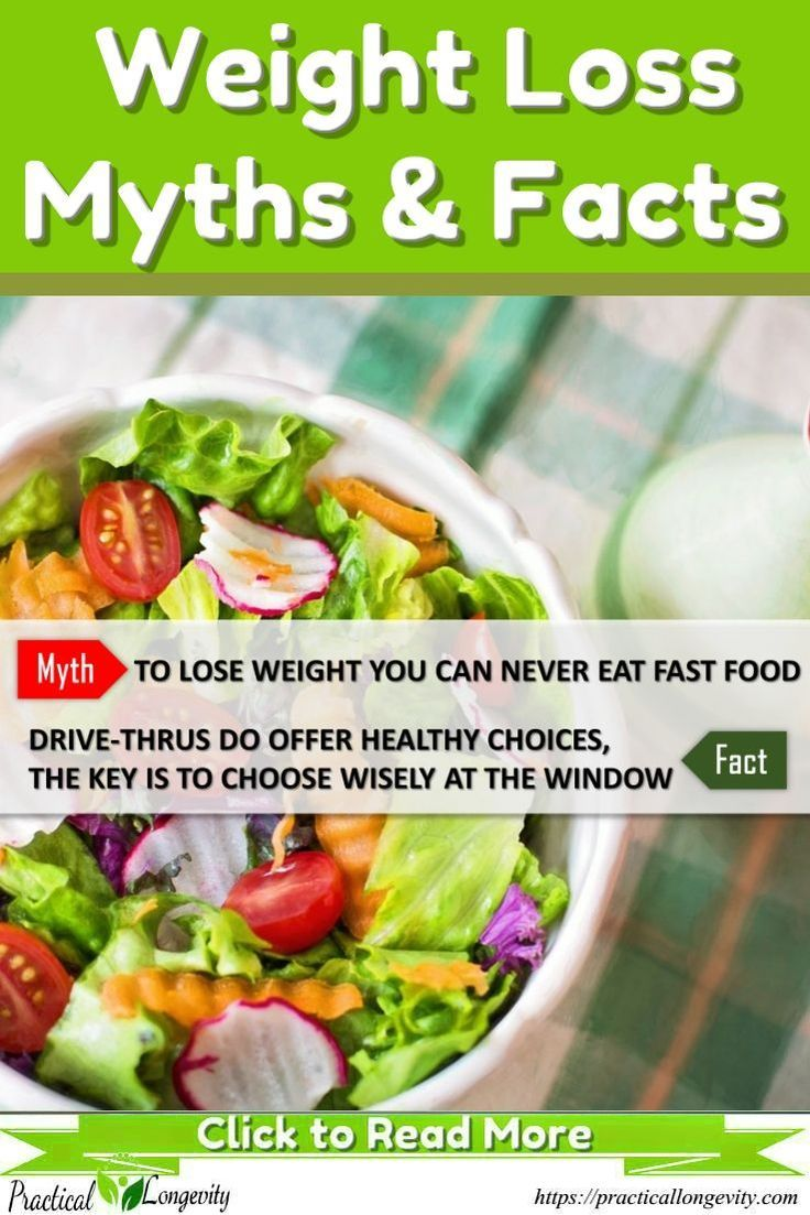 pics 50 Healthy Ways to Lose Weight