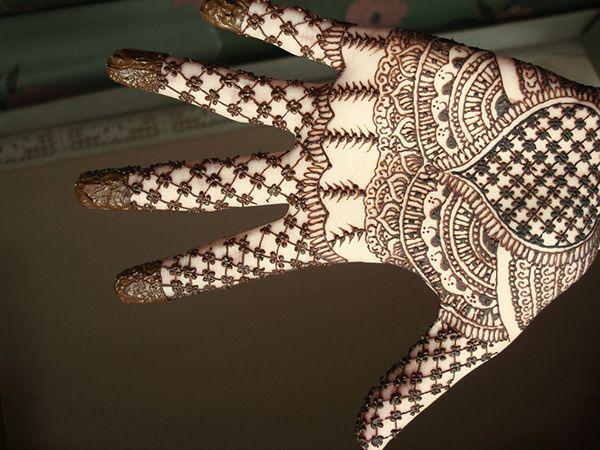 Mehndi Party List : Phenomenal mehndi designs slodive henna design inspiration