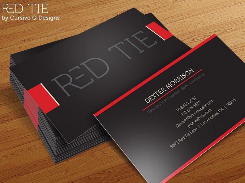 Online Visitenkarten Design Kostenlos In Verbindung Mit