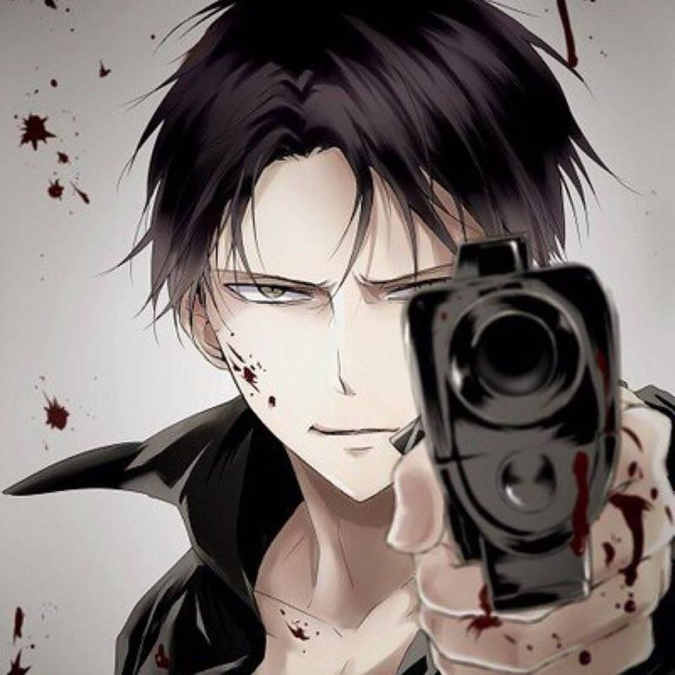 Anime Male | Anime | Pinterest | Anime male and Anime