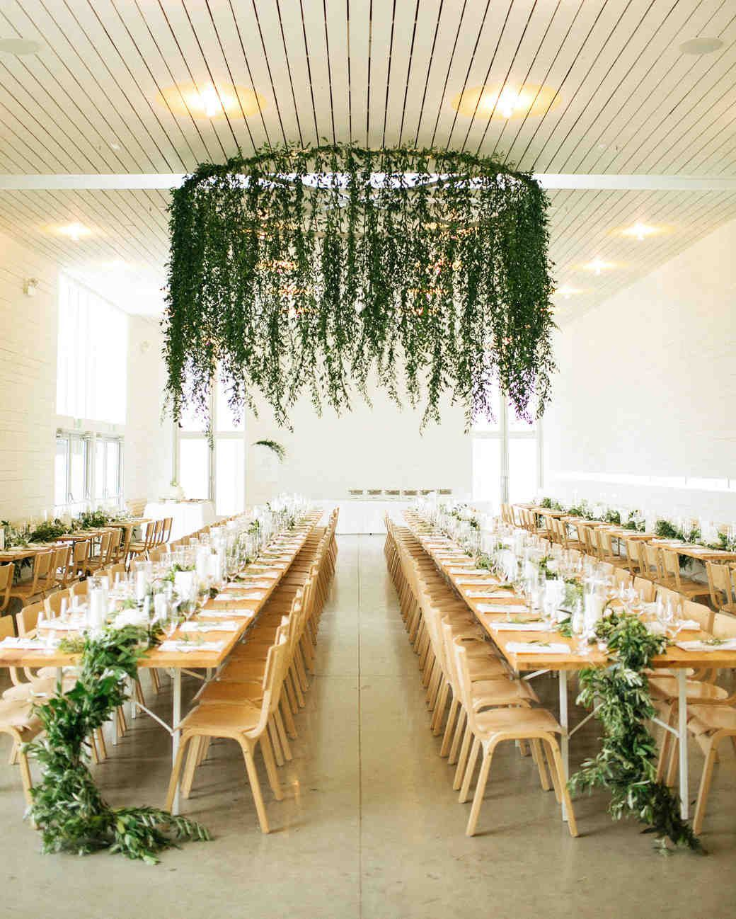 45 Spring Wedding Ideas from Real Celebrations Spring