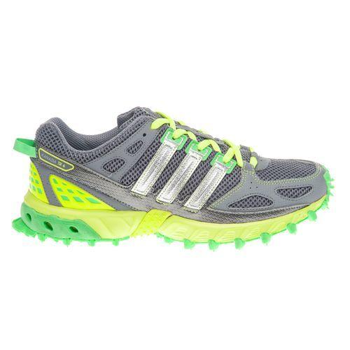 Academy - adidas Women's KA Trail Running Shoes | Trail running ...