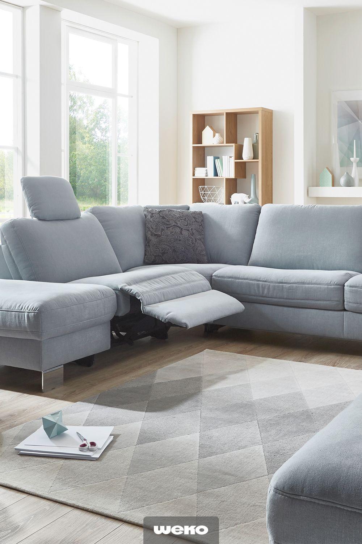 Wohnzimmer Skandinavisch Blau - Free Home Wallpaper HD ...