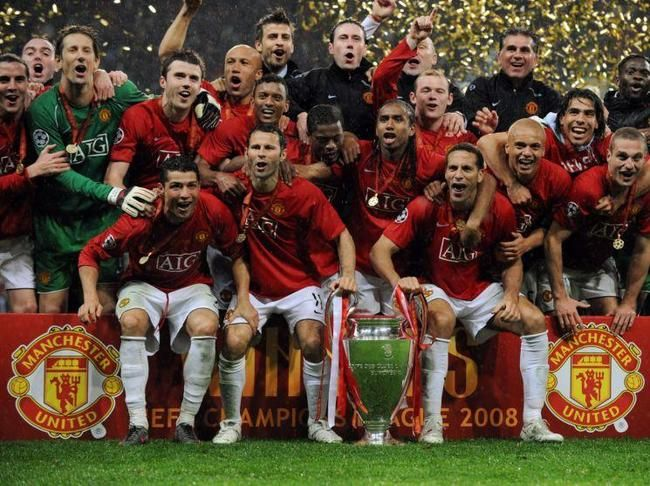 uefa champions league 2008 manchester united manchester united manchester united players manchester united football club uefa champions league 2008 manchester