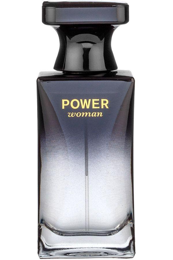 955f7f04f0e Power woman, Oriflame. Es una de mis fragancias favoritas | Perfumes ...