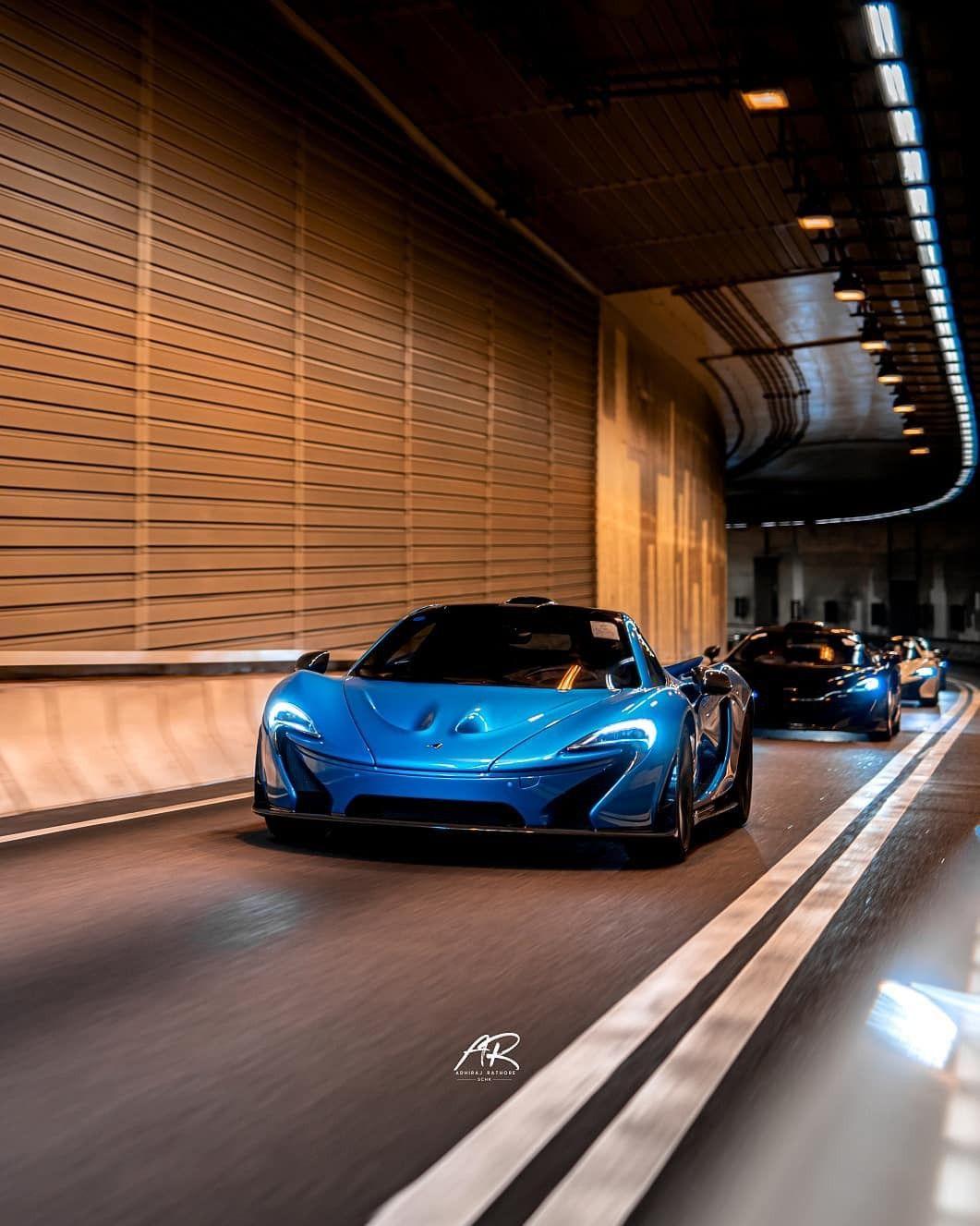 Mclaren P1 In 2020 Sports Cars Luxury Dream Cars Cool Cars