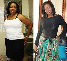 Alli weight loss yahoo answers