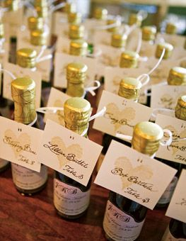 Favor Ideas For Fall Weddings Wedding Favors Gifts Gallery