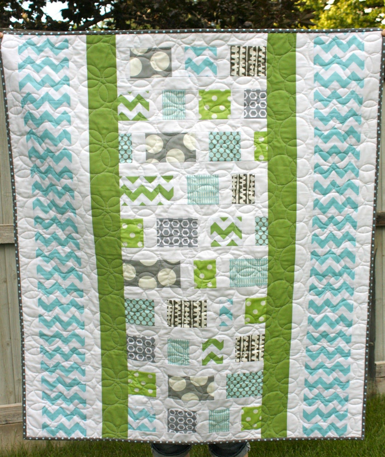 Mama's boy by Thimble blossoms. @Andrea R. I have this pattern ... : we r quilts - Adamdwight.com