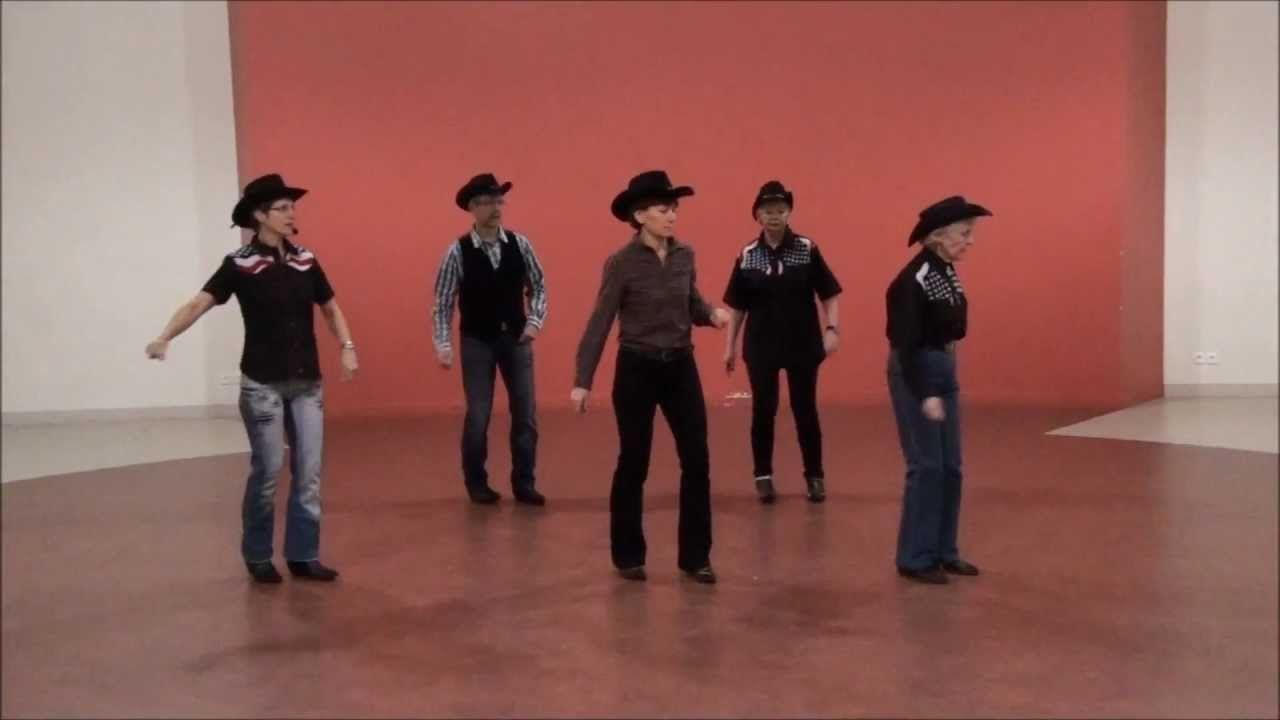 Image Danse Country live laugh love line dance - compte et danse   linedance   pinterest